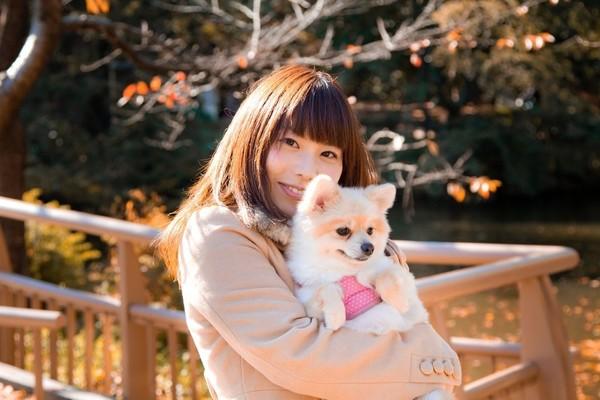 N825_wankowodakujyosei-thumb-1000xauto-14798.jpg